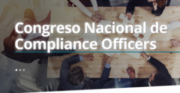 Congreso Nacional Compliance Officers