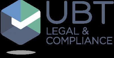 UBT Compliance