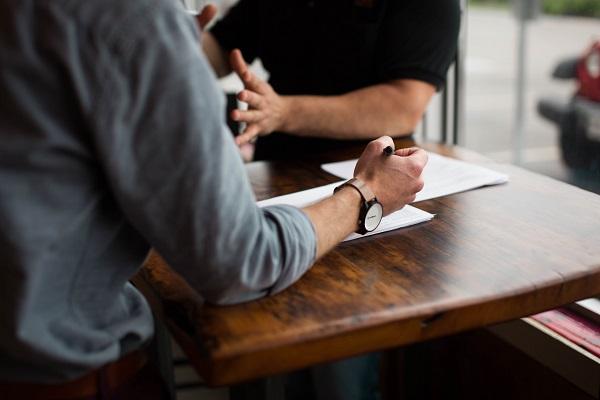 Pretensiones mixtas en recursos de casación contecioso-administrativo