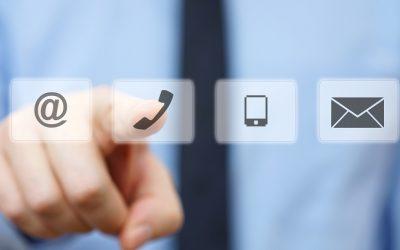Medidas de interceptación de las comunicaciones telefónicas Y  telemáticas