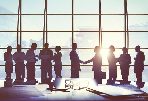 Seminario Gestión de los riesgos de cumplimiento normativo en las empresas