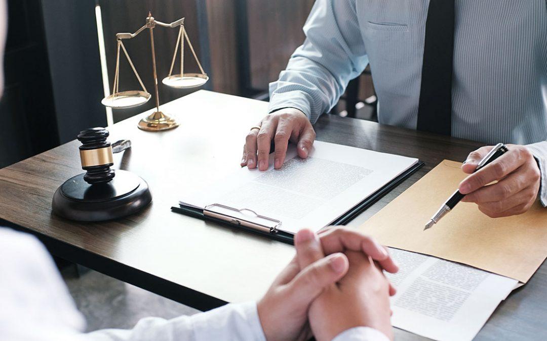 Dilaciones en el proceso penal e incidencia del estado de alarma