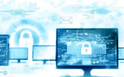 Protección de datos en tiempos de pandemia.