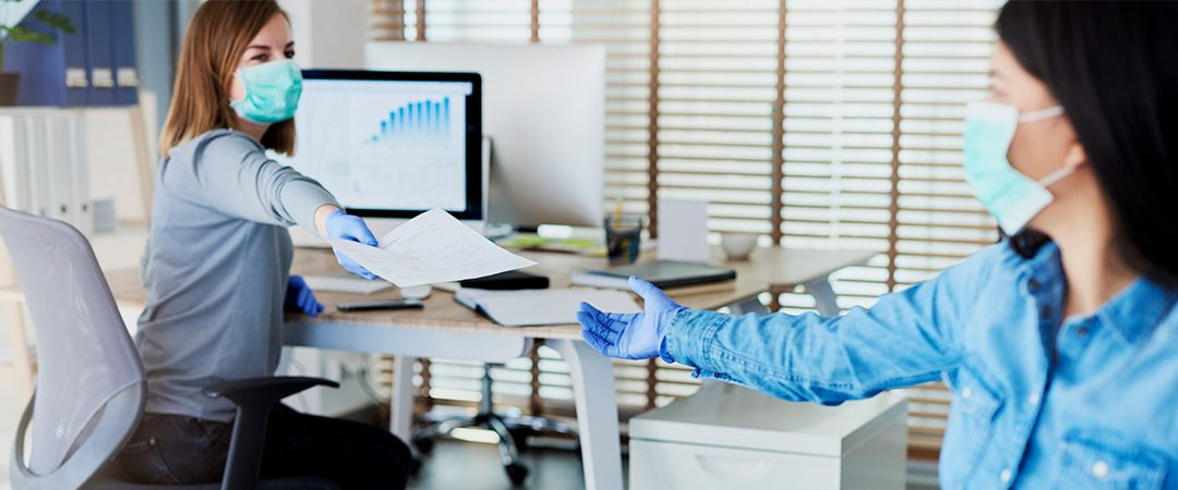 Protección de datos frente a los test médicos en el ámbito laboral