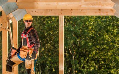 Variaciones en el contrato de obra no autorizadas por el Consumidor