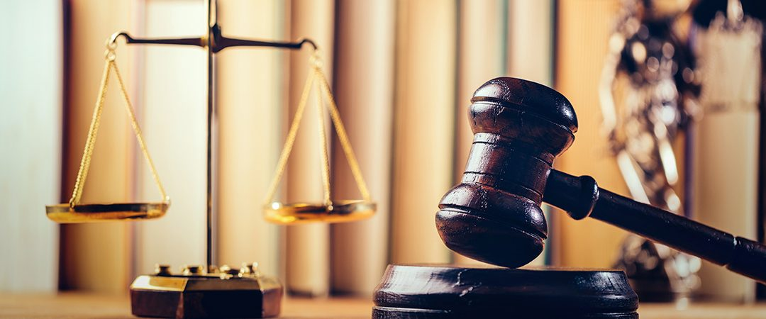 Los plazos de instrucción fijados en el artículo 324 de la Ley de Enjuiciamiento Criminal.