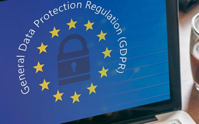 ISO 27701: Sistema de Gestión de Privacidad de la Información