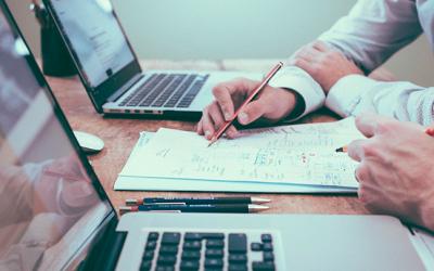 ISO 37002: ¿Cómo implementar un Sistemas de Gestión de Denuncias?