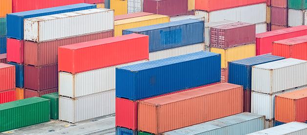 Trade Compliance ¿Qué es? ¿Cuáles son sus beneficios ?