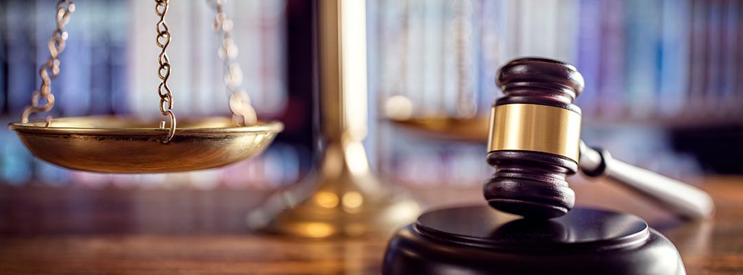 Revelación de secretos y presunción de inocencia de los acusados