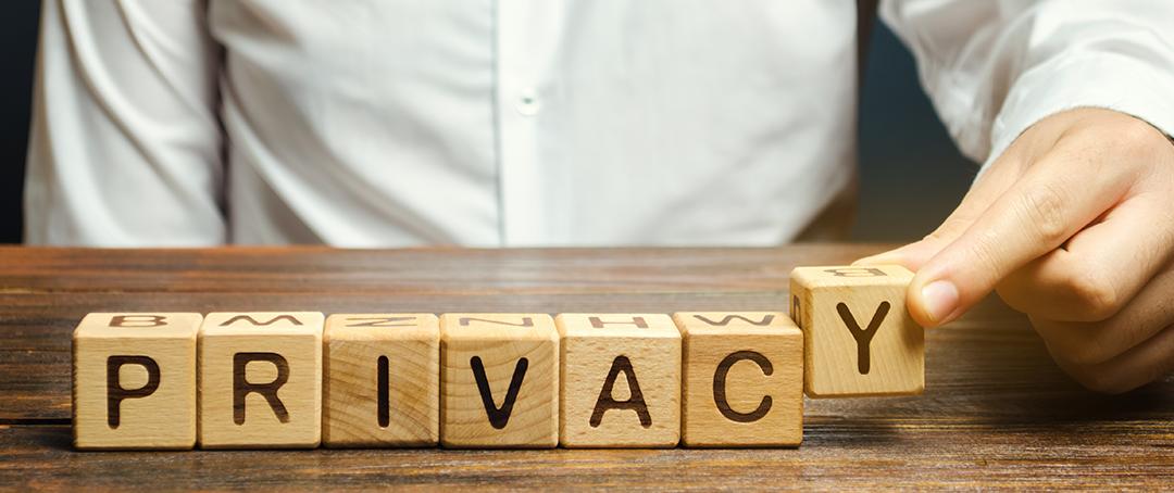 Auditorías de cumplimiento de protección de datos preventiva y no reactiva