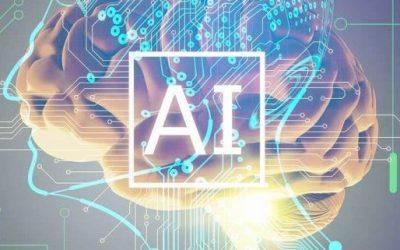 Inteligencia Artificial y Protección de Datos ¿Cómo auditar el cumplimiento?