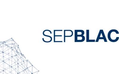 Digitalización de tramites de PBCFT ante el SEPBLAC