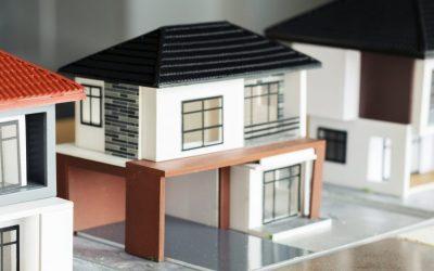 Delito de abandono de familia por impago hipotecario