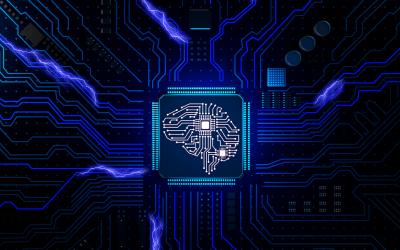 Unión Europea y la inteligencia artificial (IA): Evolución normativa