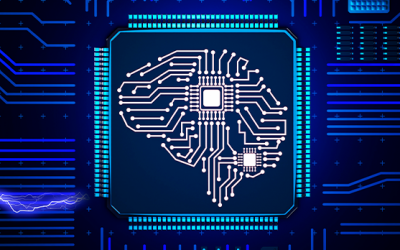 Potenciales riesgos penales e inteligencia artificial