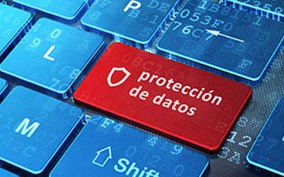 Tramitación urgente de proyecto de Ley en Protección de Datos