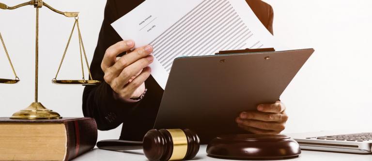 Compliance Officer y el Anteproyecto LECRim: novedades