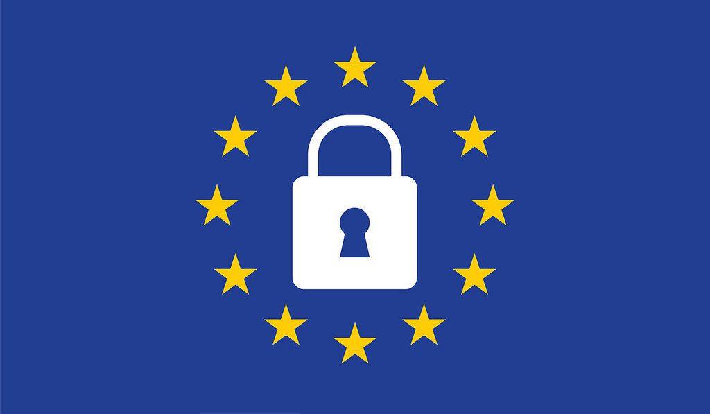 Protección de datos y PBCFT: cumplimiento normativo y propuestas legislativas