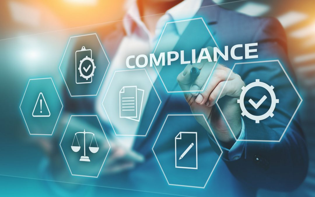 ¿Cuáles son los beneficios del Compliance Penal con la nueva ISO 37301?