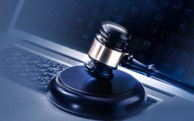 Celebración de juicios en tiempos de COVID. Videoconferencia: ¿si o no?