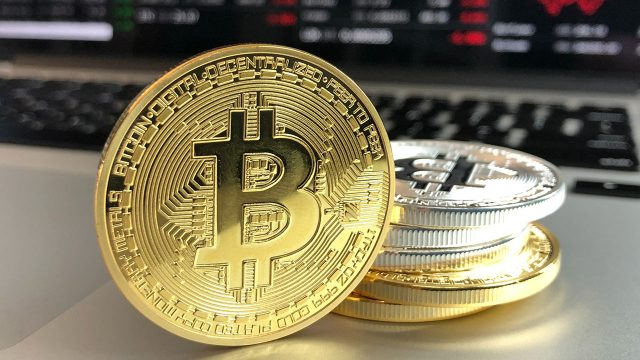 bitcoin saber más