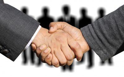¿Es posible incluir un pacto de socios como prestación accesoria?
