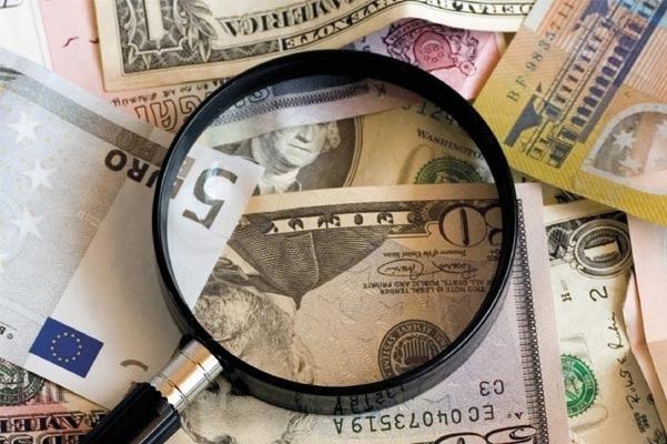 La medición del riesgo en blanqueo de capitales: indicadores de riesgo GAFI