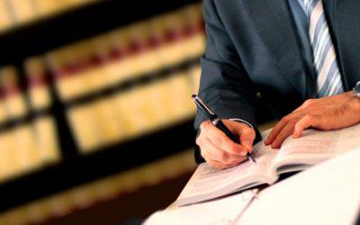 Rasgos para conocer más la responsabilidad penal de los administradores
