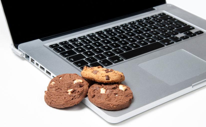 Política de Cookies: aspectos a tener en cuenta a la hora de implantarla