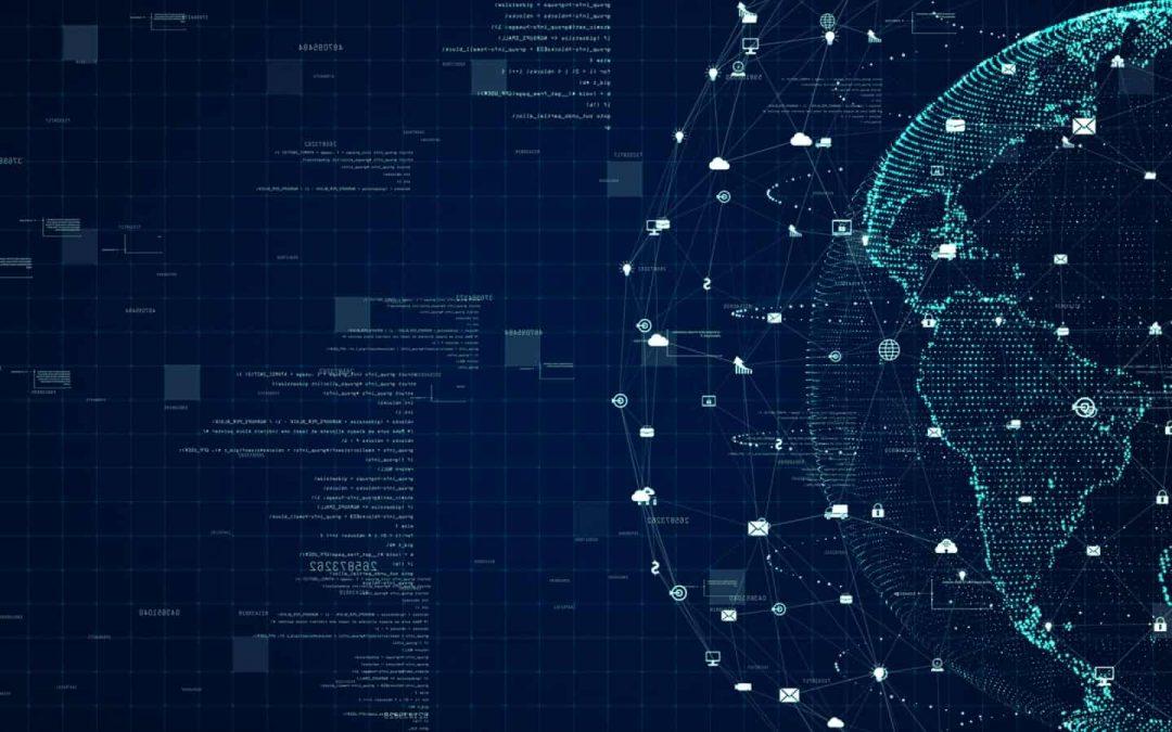 Big Data: implicaciones en la privacidad y protección de datos.