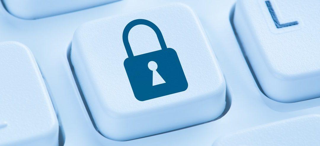 Política de privacidad de una página web: qué es y cómo implantarla