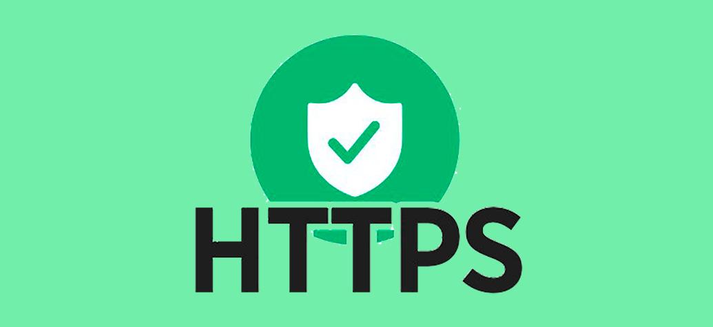 Protocolo HTTPS: importancia de implantarlo en tu página web