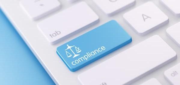Beneficios del Compliance en defensa de la competencia: la terminación convencional