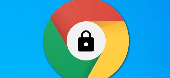 FLoC Google: la nueva apuesta para terminar con las Cookies de terceros