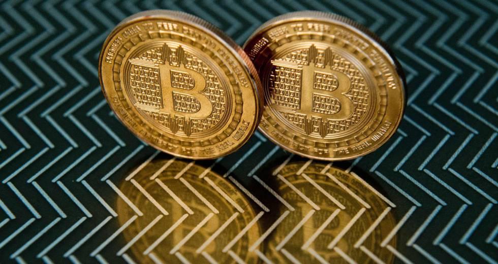 Criptomonedas: nuevos sujetos obligados en prevención de blanqueo de capitales
