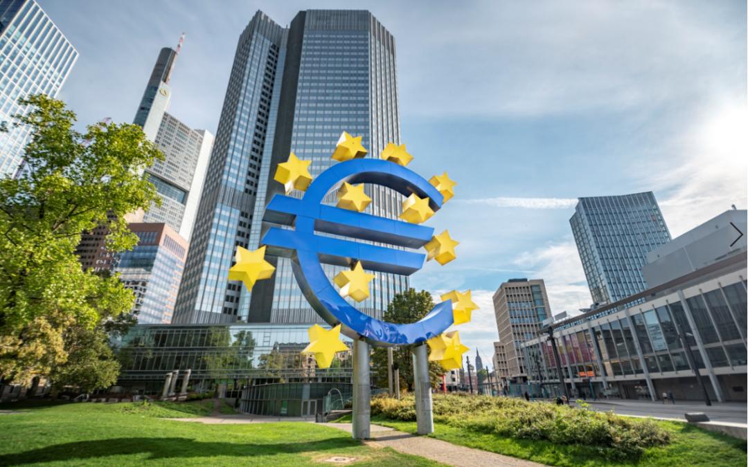 Propuesta de Reglamento para la lucha contra las distorsiones del mercado europeo