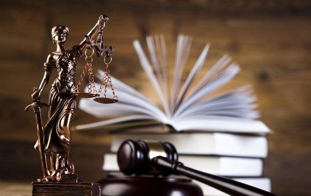blanqueo de capitales ley