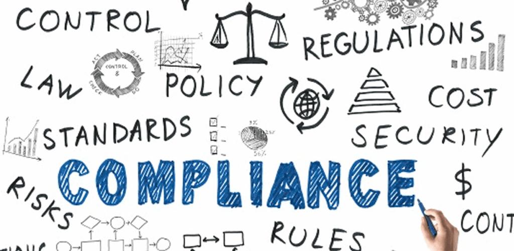 El significado de Compliance: ¿Por qué su papel es tan importante?