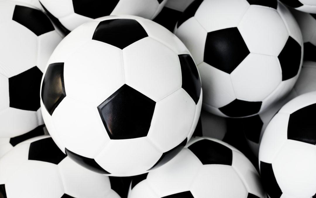 Riesgos penales en el mundo del fútbol: expuesto a irregularidades