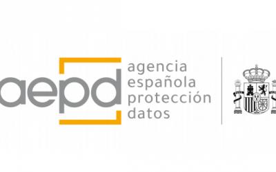 La AEPD presenta su nueva Guía para la gestión del riesgo