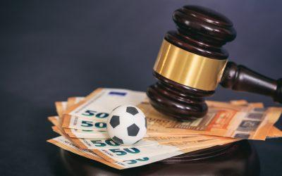 Compliance y Fútbol, dos sectores complementarios y fundamentales