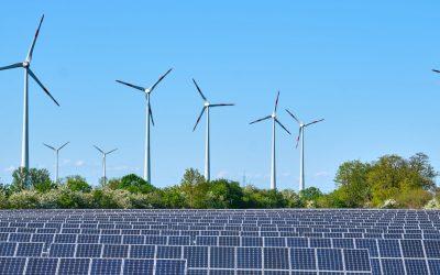 La necesidad de debida diligencia en las energías renovables