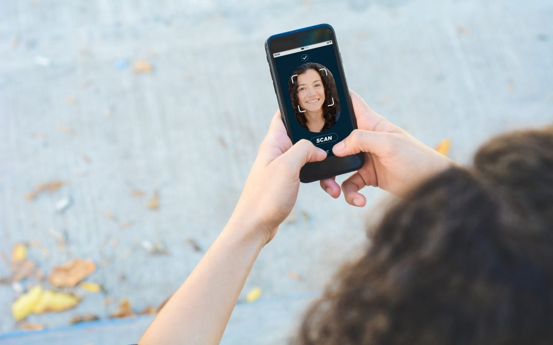 Reconocimiento facial: privacidad y protección de datos