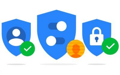 Google  anuncia nuevas medidas para la protección de los menores