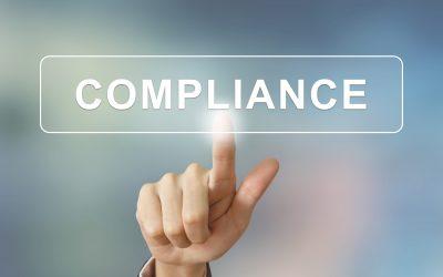 El impulso de la OCDE a los programas de Compliance sobre defensa de la competencia
