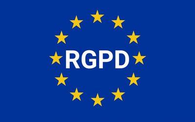 Proactividad y Evaluación de Impacto: cómo cumplir con el RGPD.