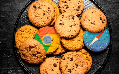 ¿Cómo saber qué cookies usa mi Web? ¿cumple mi web con protección de datos?